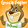 Gossip Gopher - Celebrity News